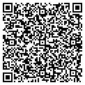 QR code with 21st Century Mortgage Inc contacts