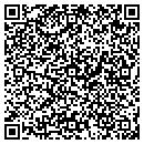 QR code with Leadership & Assessment Center contacts