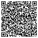QR code with U S Energy Systems Inc contacts