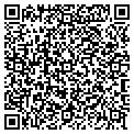 QR code with International Dance Videos contacts