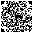 QR code with Avonac Inc contacts