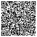 QR code with William B Pringle III contacts