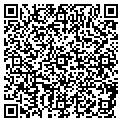 QR code with Espinosa Jose Perez MD contacts