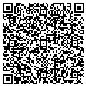 QR code with Wild Ocean Farm contacts