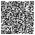 QR code with Chacon Welding contacts