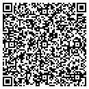 QR code with Occupational Health Partners contacts