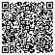 QR code with Brenton Inc contacts