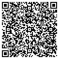 QR code with Star Cleaners-Harbour Island contacts