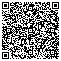 QR code with Wuesthoff Home Medical Eqp contacts