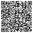 QR code with Stone Max contacts