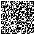 QR code with Sarah's Coffee Service contacts