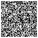 QR code with Calvary Christian Pre-School contacts
