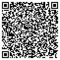 QR code with Petty Rchard Drving Expierence contacts