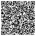 QR code with A-Aaron Locksmiths contacts
