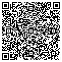 QR code with Marine International Trading contacts
