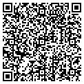 QR code with Laura Grady Lmt contacts