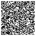 QR code with South Atlantic Ila Employers contacts