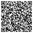 QR code with Kings Liquors contacts