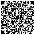 QR code with Appliance Masters Inc contacts