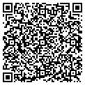 QR code with Hallandale Beach Timber Park Coc contacts