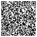 QR code with Peter G Lemieux DDS contacts