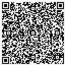 QR code with Kendall-Jackson Wine Estates contacts