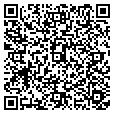 QR code with Realty Max contacts