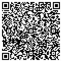 QR code with Jomax Auto Sales contacts