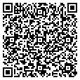 QR code with Gro Mor Co contacts