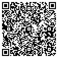 QR code with Oracle contacts
