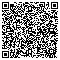 QR code with Deland Foot & Leg Center contacts
