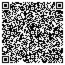 QR code with Century Flower Shop-Gift Bskts contacts