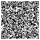 QR code with Cable Televsion Instltn & Service contacts
