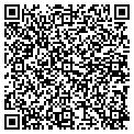 QR code with Ari H Mendelson Attorney contacts
