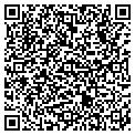 QR code with Pro-Trans Of Central Florida contacts
