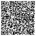 QR code with Nail Design By Auria Inc contacts