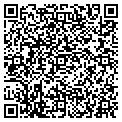 QR code with Groundwater Environmental Grp contacts