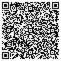 QR code with Hydro-Environmental Assoc contacts