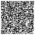 QR code with Global Industrial Parts Corp contacts