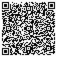 QR code with Lelinger Inc contacts