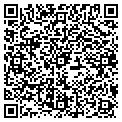 QR code with Tomlin Enterprises Inc contacts