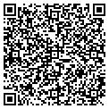 QR code with Apple Appliance Service contacts