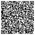 QR code with Cake & Candy World contacts