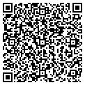QR code with Mike's Auto Repair contacts