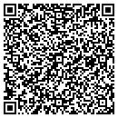 QR code with Protective Investigations Inc contacts