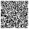 QR code with Arthur S Burns DDS contacts