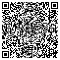 QR code with While Youre Away Home & Pet S contacts