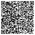 QR code with Mc Luskey & Mc Donald contacts