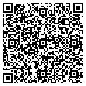 QR code with Vera Manor Group Home contacts