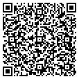 QR code with Scott D Cauley contacts